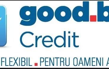 good.bee Credit IFN S.A. – certificat de Comisia Europeană