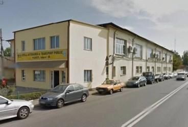 Programul tonetelor de vânzare bilete și al casieriilor TCE Ploiești