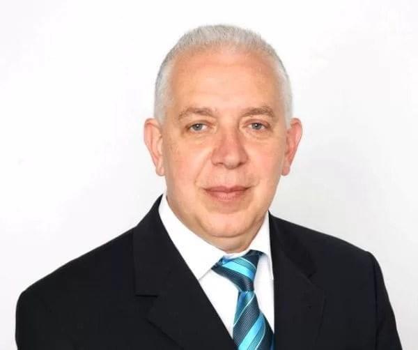 Horia Tiseanu, primarul municipiului Câmpina, trimis în judecată de DNA