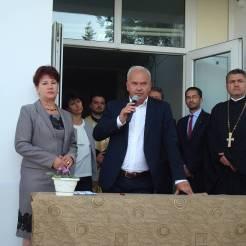 valeni-deschidere-scoala-7-florin-constantin-primar