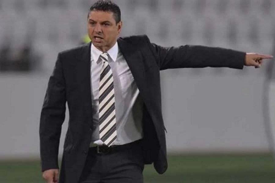 """Fostul internațional Ionel Ganea spune că… """"nenorocitul de Walter"""" a distrus două branduri, U Cluj și Petrolul!!!"""