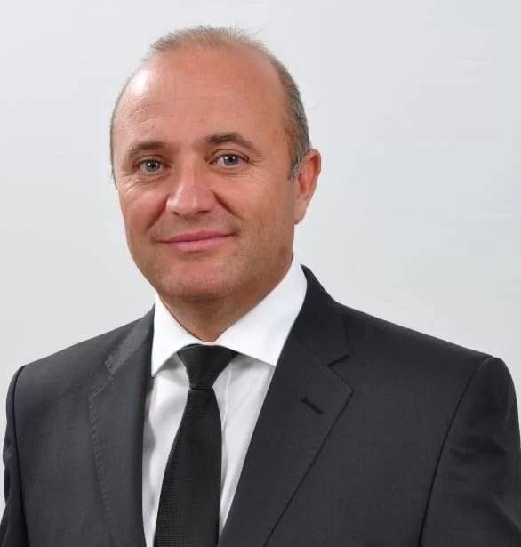 Deputatul PNL George Ionescu cere ministrului Transporturilor să construiască drumul Valea Doftanei-Săcele
