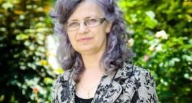 Apel umanitar pentru profesoara din Ploieşti care se luptă cu cancerul