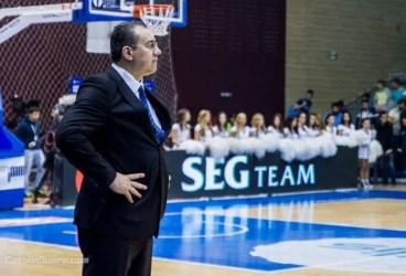 Încă un an fără Dado! Viitorul baschetului ploieștean și al celui din Kragujevac îl omagiază pe fostul mare jucător și antrenor din sportul jucat la panou, în Ploiești
