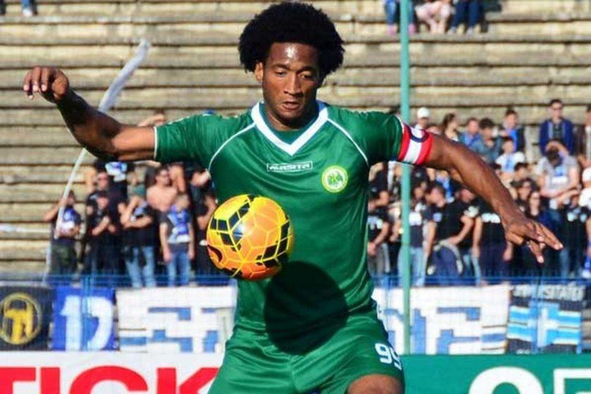Wellington Carlos da Silva, sporttotalfm.ro