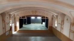 teatru ciufulici ploiesti05