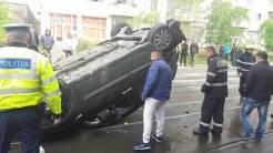 accident demo2
