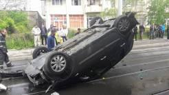 accident demo4