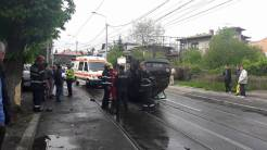 accident demo8