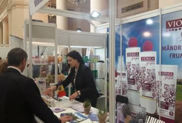 """Expoziţia """"Fabricat în Republica Moldova"""" – GALERIE FOTO"""