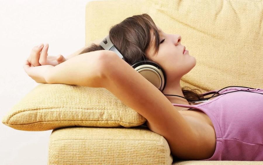 5 binefaceri nebanuite ale muzicii