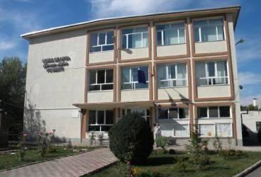 """60 de ani de la înființarea Colegiului de Artă """"CARMEN SYLVA"""""""