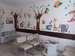 cabinet pediatrie schuller municipal ploiesti 2