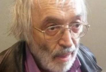 Gregorian Bivolaru a fost eliberat din închisoare