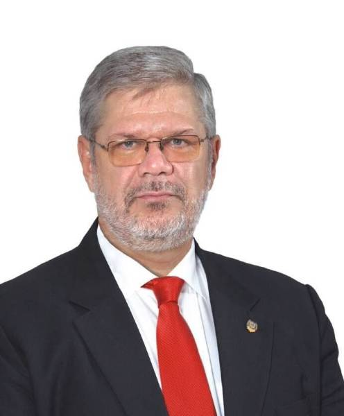 Prahoveanul Georgică Severin – ales preşedinte al Radio România