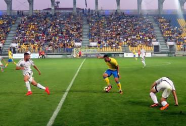 Un duel de… 9 din 9 pentru FC Petrolul, în Liga a III-a. Are forță Aninoasa să se împotrivească?