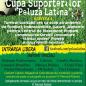 Ultrașii petroliști din Peluza Latină se gândesc la cei năpăstuiți de soartă și le fac viața puțin mai frumoasă!