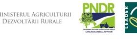 """Asociatia Grupul de Actiune Locala """"VALEA BUDUREASCA"""" anunta lansarea Apelului de selectie de proiecte nr. 1/2018 pentru masura M6/6B – Investitii in infrastructura locala  in perioada 28.02.2018–28.04.2018"""