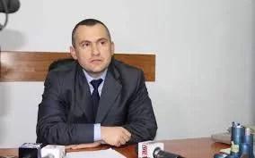 Lucian Onea, procurorul şef al DNA Ploieşti, reacţie după acuzaţiile lui Vlad Cosma