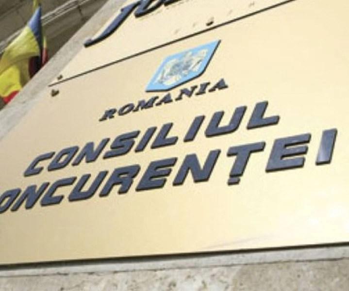 CONSILIUL CONCURENŢEI: CAMPANIILE DE REDUCERI ONLINE NU RESPECTĂ LEGISLAŢIA