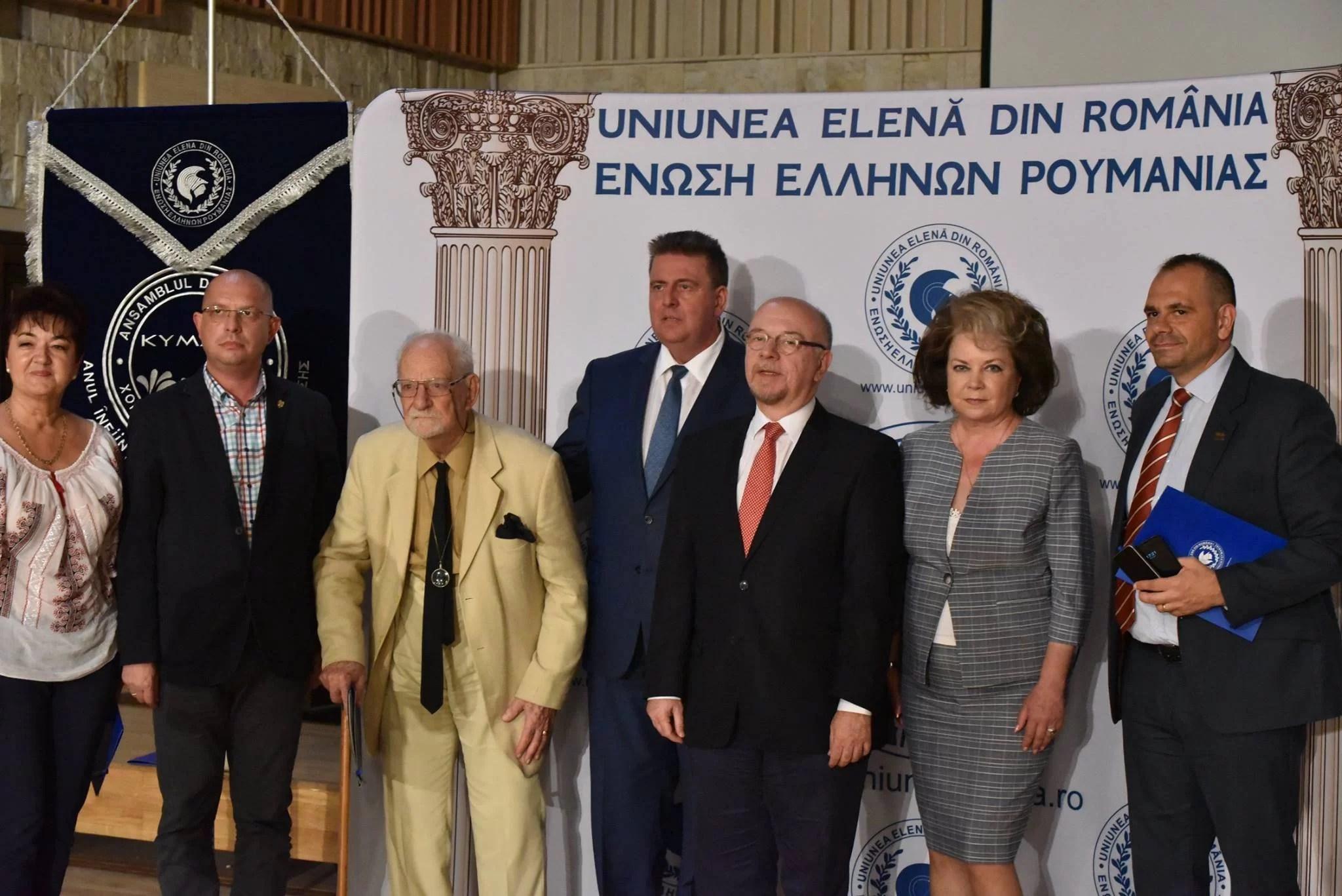 """Lansare proiect """"Drumul Cantacuzinilor"""" în Prahova"""
