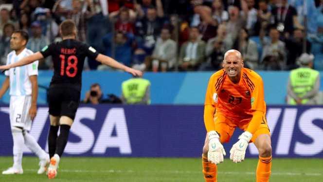 """Apar surprize la Cupa Mondială din Rusia. Nu chiar gen """"Mexicul cu Germania"""", dar există"""