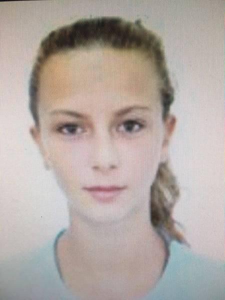 Poliţia caută o minoră din Dumbrava, dispărută de la domiciliu