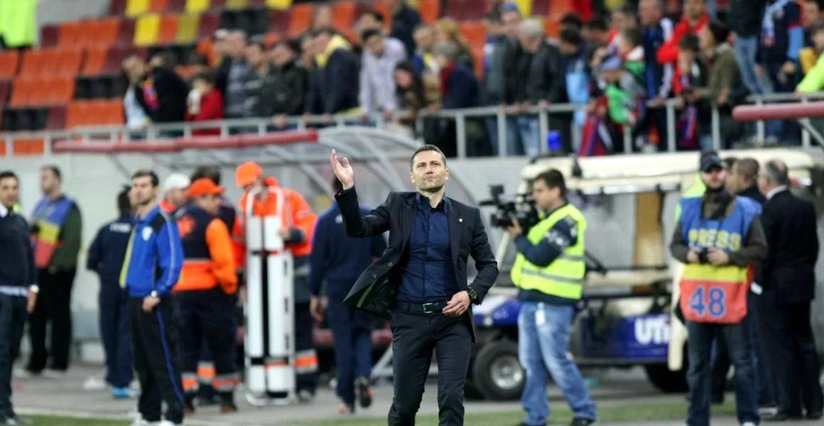 Cristi Vlad recunoaște că Grozavu i-a dat afară, unilateral, pe Bolboașă, Antoche și Arnăutu! Președintele Petrolului, bucuros de revenirea în lot a lui Prunescu