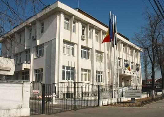 IPJ Prahova scoate la concurs 23 posturi de poliţişti, din sursă externă