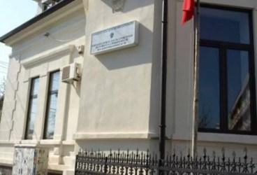 Program special de lucru la SPCLEP Ploieşti e 30 nov.-1 dec.