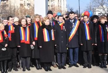 Primarul Adrian Dobre îşi cere scuze ploieştenilor pentru gafa de 1 Decembrie