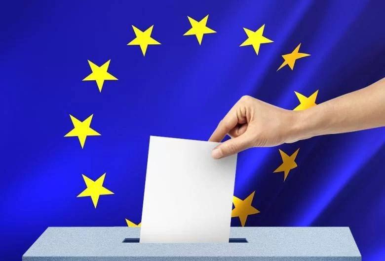 A fost stabilită componența BEJ Prahova pentru europarlamentare