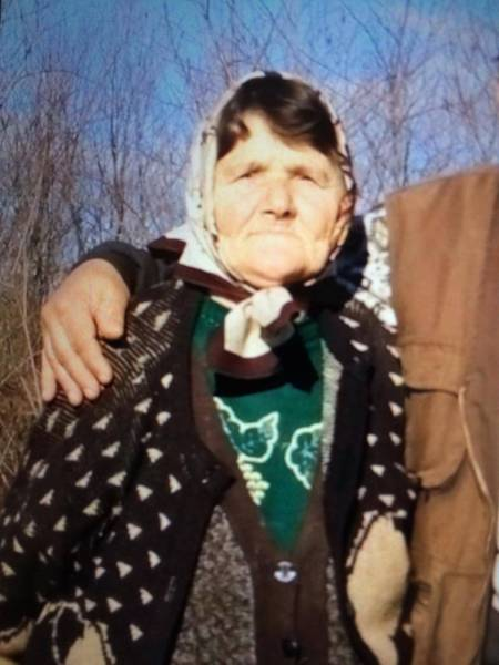 Femeia de 76 de ani din Măgureni a fost gasită decedată