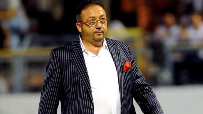 Fostul patron al falimentarei SC FC Petrolul, Florian Walter, a suferit un accident vascular cerebral și se zbate între viață și moarte!