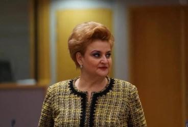 Ministrul Mediului, amendă de 1 miliard pentru Vega Rompetrol şi ameninţare cu suspendarea activităţii
