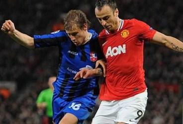 De marți, un nou fotbalist de Liga 1 la antrenamentele Petrolului? Va bate palma Cristi Sîrghi cu fostul lui șef de la Oțelul Galați?