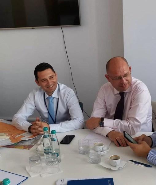 Proiect pentru construirea de locuințe ANL, în Blejoi, destinate tinerilor și medicilor/specialiștilor