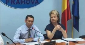 Investiţie pentru bolnavii cu afecţiuni oncologice din Ploieşti