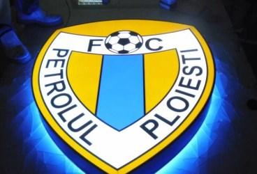 """FRF a decretat că """"lupii"""" nu mai figurează în acte, sezonul următor, cu denumirea din CIS! Trupa găzarilor va fi Petrolul Ploiești. Dar, de ce nu FC Petrolul?!?"""