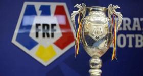 """FC Petrolul a avut noroc la tragerea la sorți a """"16""""-imilor ediției 2019-2020 a Cupei României. Va oferi replica unei cvasi-""""lanterne roșii"""" din Liga a III-a!"""
