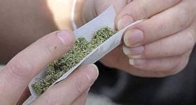 Exmatriculaţi de la Şcoala de Poliţie Câmpina pentru deţinere de droguri
