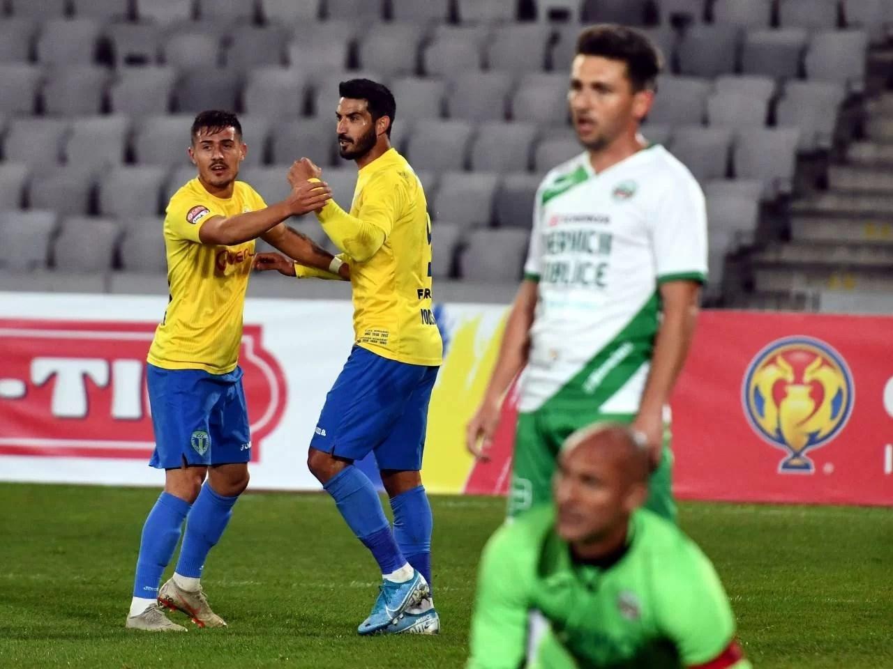 Cine are un lot puternic face față cu brio și la trei meciuri în șase zile! – numai despre ce se întâmplă la FC Petrolul, echipa de suflet a ploieștenilor și a prahovenilor (episodul 18)
