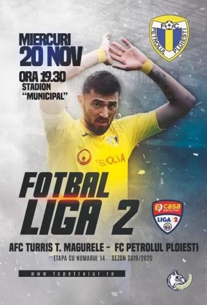 """Deocamdată, """"victorie"""" la absențe: 5-2! – numai despre ce se întâmplă la FC Petrolul, echipa de suflet a ploieștenilor și a prahovenilor (episodul 30)"""