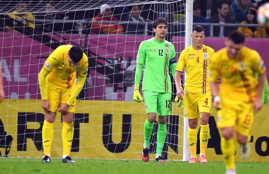 Situația celor mai bine cotați 10 fotbaliști români la început de 2020