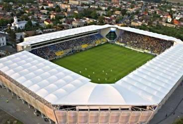 FC Petrolul, sâmbătă din nou la lumina zilei, în campionat, cu Farul ; miercurea viitoare, în Cupa României, (și) în nocturnă cu Sepsi