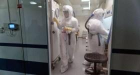 Situația la zi a pandemiei Covid în județul Prahova – 27 februarie