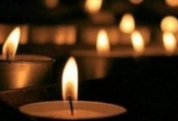 Săptămâna morților suspecte în Prahova