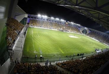 """De ce avea Petrolul stadionul plin de simpatizanți acum 10 ani, iar aproape recent, maximum 3.000 de suporteri mai erau pe arena Ilie Oană? Oare, unde s-au """"evaporat"""" 12.000 de fani?!?"""