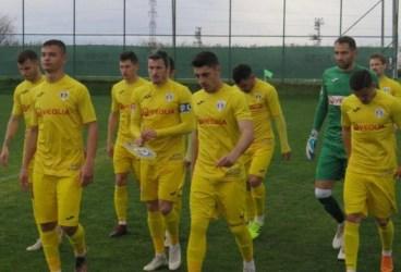 La vremuri excepționale, metode excepționale de comunicare cu FRF. FC Petrolul a trimis… scanat dosarul de licențiere pentru Liga 1, la Casa Fotbalului!