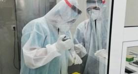 Prahova  a depăşit 2500 de cazuri Covid, de la începutul pandemiei – 8 august